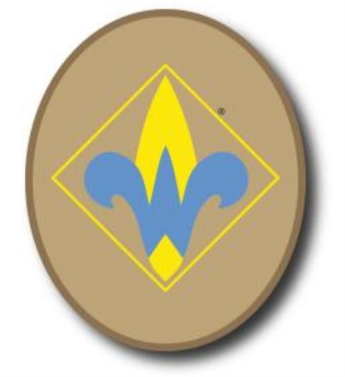 Public Advancements Cub Scout Pack 412 Monrovia Alabama